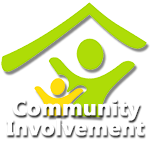 community involvment