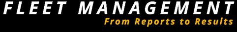 Fleet Managment Logo