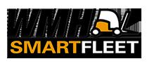 WMH Smart Fleet logo
